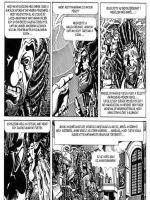 A vágy rabja - 18. oldal