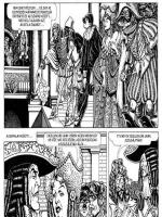A vágy rabja - 19. oldal