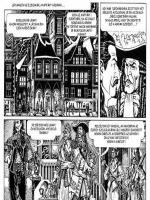 A vágy rabja - 20. oldal