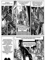 A vágy rabja - 21. oldal