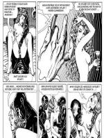 A vágy rabja - 22. oldal