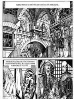 A vágy rabja - 23. oldal