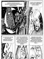 A vágy rabja - 24. oldal