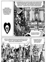 A vágy rabja - 25. oldal