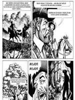 A vágy rabja - 26. oldal
