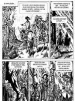 A vágy rabja - 29. oldal