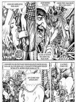 A vágy rabja - 31. oldal