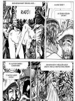 A vágy rabja - 32. oldal