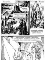 A vágy rabja - 34. oldal