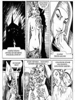 A vágy rabja - 35. oldal