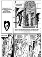 A vágy rabja - 39. oldal