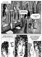 A vágy rabja - 41. oldal