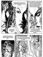 A vágy rabja - 42. oldal