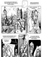 A vágy rabja - 43. oldal