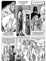A vágy rabja - 44. oldal