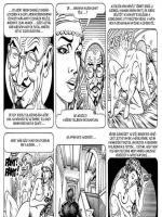 A vágy rabja - 45. oldal