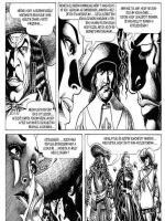 A vágy rabja - 47. oldal