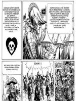 A vágy rabja - 48. oldal