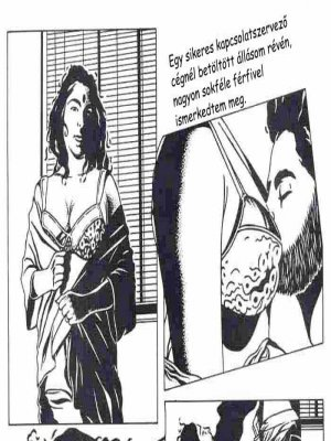 Aphrodisia 1. rész