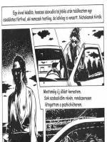 Aphrodisia 1. rész - 9. oldal