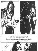 Aphrodisia 1. rész - 13. oldal