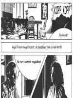 Aphrodisia 1. rész - 14. oldal