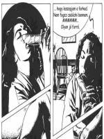 Aphrodisia 1. rész - 15. oldal