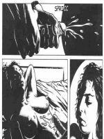 Aphrodisia 1. rész - 17. oldal