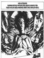 Aphrodisia 2. rész - 8. oldal
