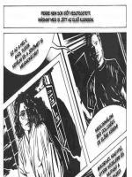 Aphrodisia 2. rész - 9. oldal