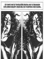 Aphrodisia 2. rész - 15. oldal