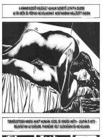 Aphrodisia 2. rész - 16. oldal