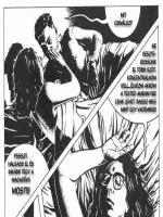 Aphrodisia 2. rész - 18. oldal