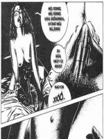 Aphrodisia 2. rész - 19. oldal