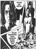 Aphrodisia 2. rész - 22. oldal