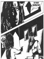 Aphrodisia 2. rész - 23. oldal