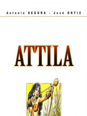 Attila - 2. oldal