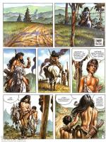 Attila - 5. oldal