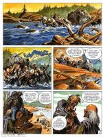 Attila - 6. oldal