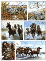 Attila - 7. oldal