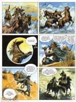 Attila - 8. oldal