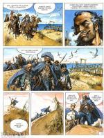 Attila - 9. oldal