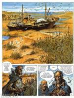 Attila - 10. oldal