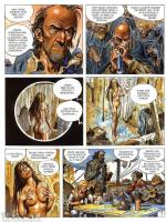 Attila - 11. oldal