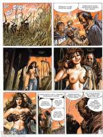 Attila - 13. oldal