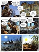 Attila - 14. oldal