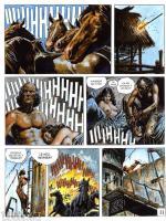 Attila - 15. oldal