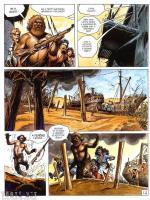 Attila - 16. oldal