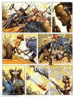 Attila - 17. oldal