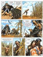 Attila - 19. oldal